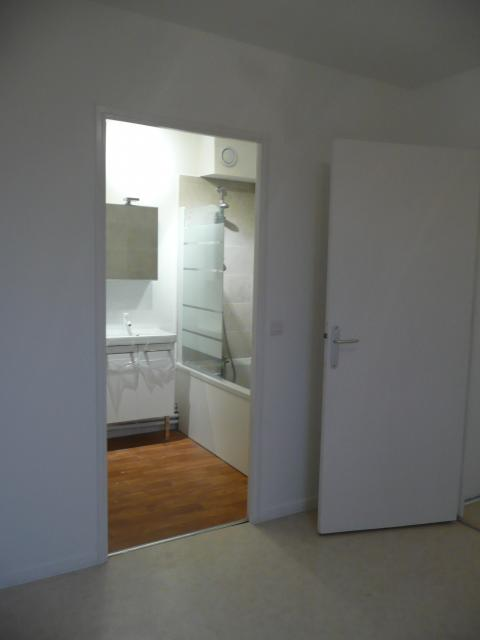 Location appartement T2 Lambersart - Photo 3