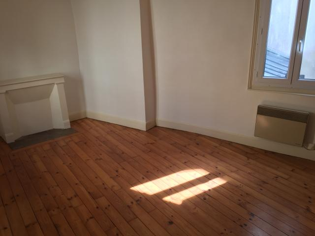Location appartement T2 Clermont Ferrand - Photo 3
