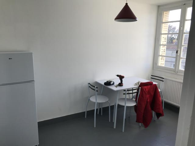 Location appartement T3 Avignon - Photo 3