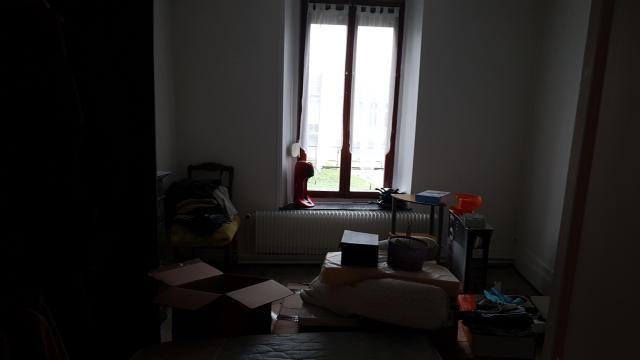Location appartement T5 Warcq - Photo 6