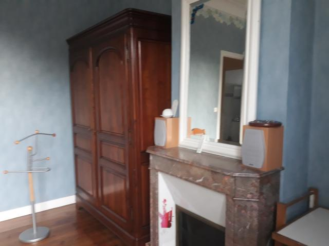 Location chambre Bordeaux - Photo 2