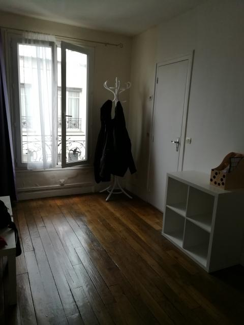 Location studio Paris 15 - Photo 4