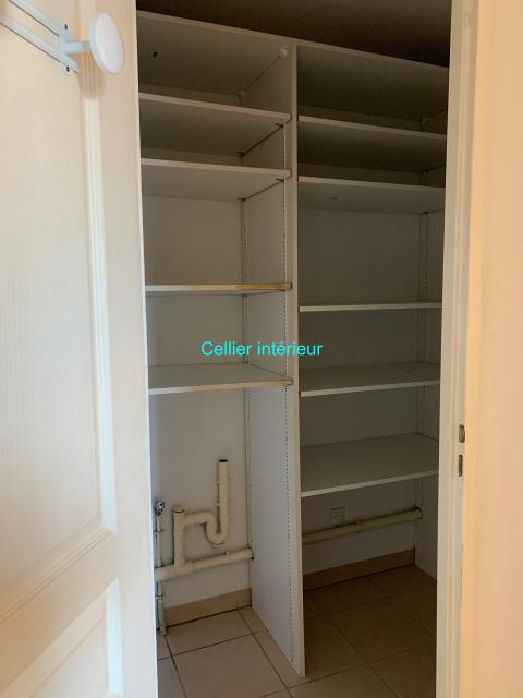 Location appartement T3 Toulouse - Photo 6