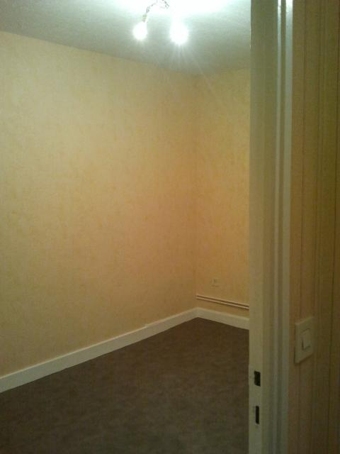 Location appartement T3 Brive la Gaillarde - Photo 5