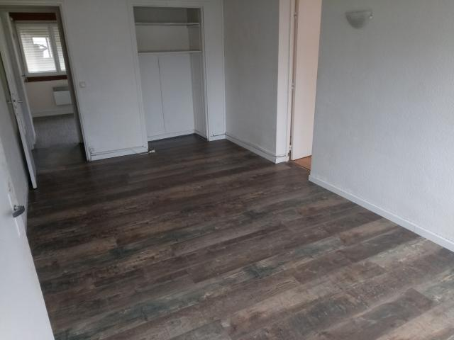 Location appartement T4 Blois - Photo 3