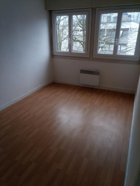Location appartement T4 Blois - Photo 5