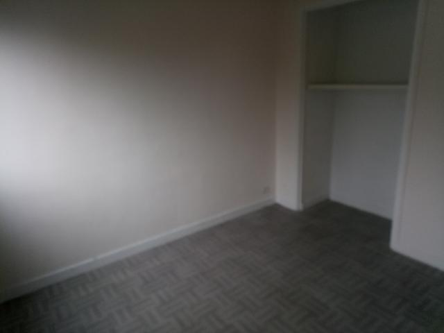 Location appartement T4 Blois - Photo 6