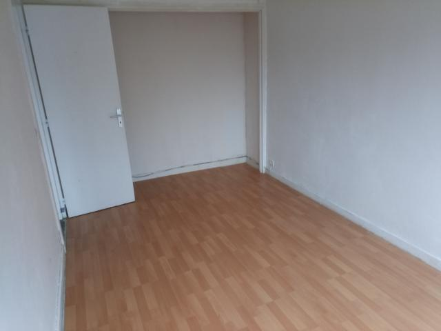 Location appartement T4 Blois - Photo 9