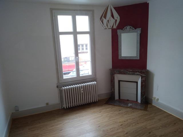 Location appartement T2 Limoges - Photo 7