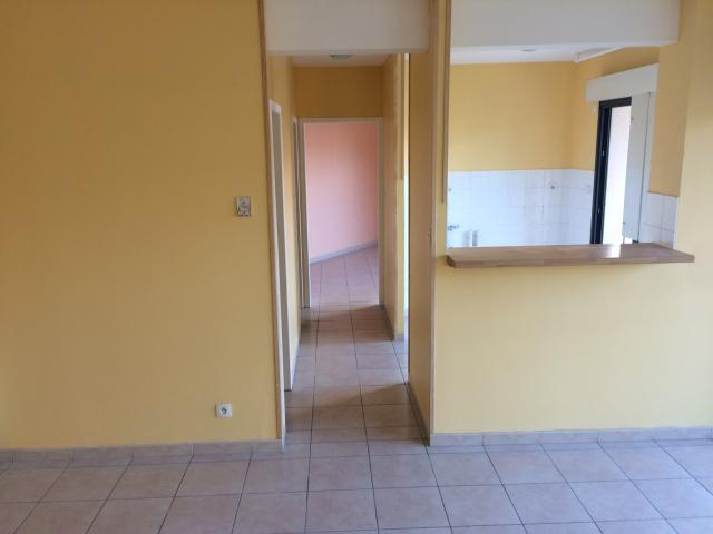 Location appartement T2 Valence - Photo 2