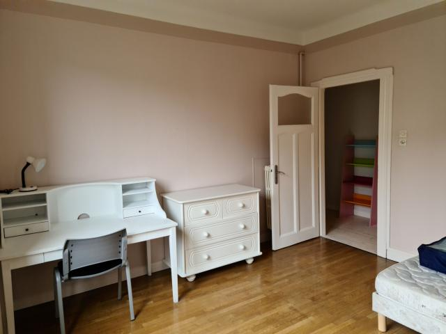 Location appartement T3 Metz - Photo 1