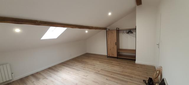 Location appartement T2 La Ricamarie - Photo 6