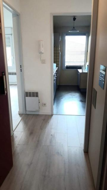 Location appartement T2 Toulouse - Photo 5