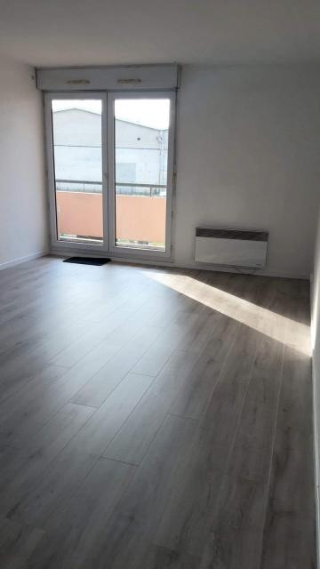 Location appartement T2 Toulouse - Photo 6