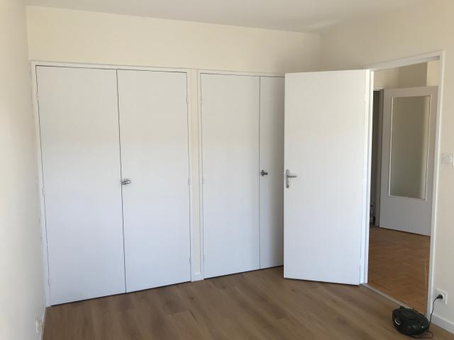 Location appartement T2 Rennes - Photo 3