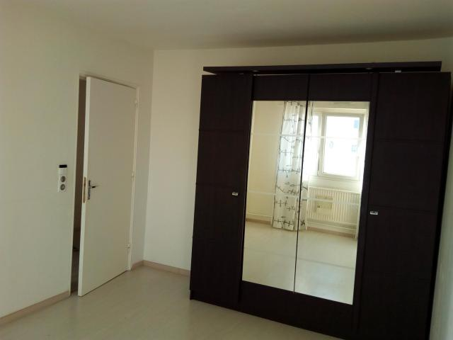 Location appartement T4 Metz - Photo 1