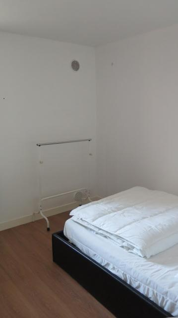 Location appartement T2 Bordeaux - Photo 5