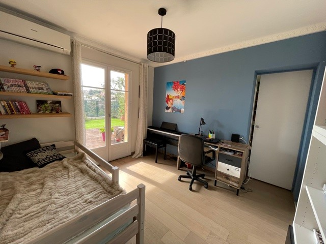 Location maison F4 Nice - Photo 2