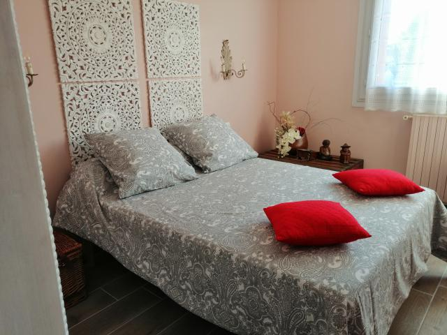 Location chambre Toulon - Photo 3