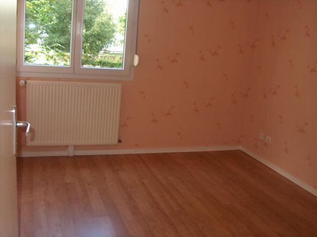 Location appartement T2 Dijon - Photo 4