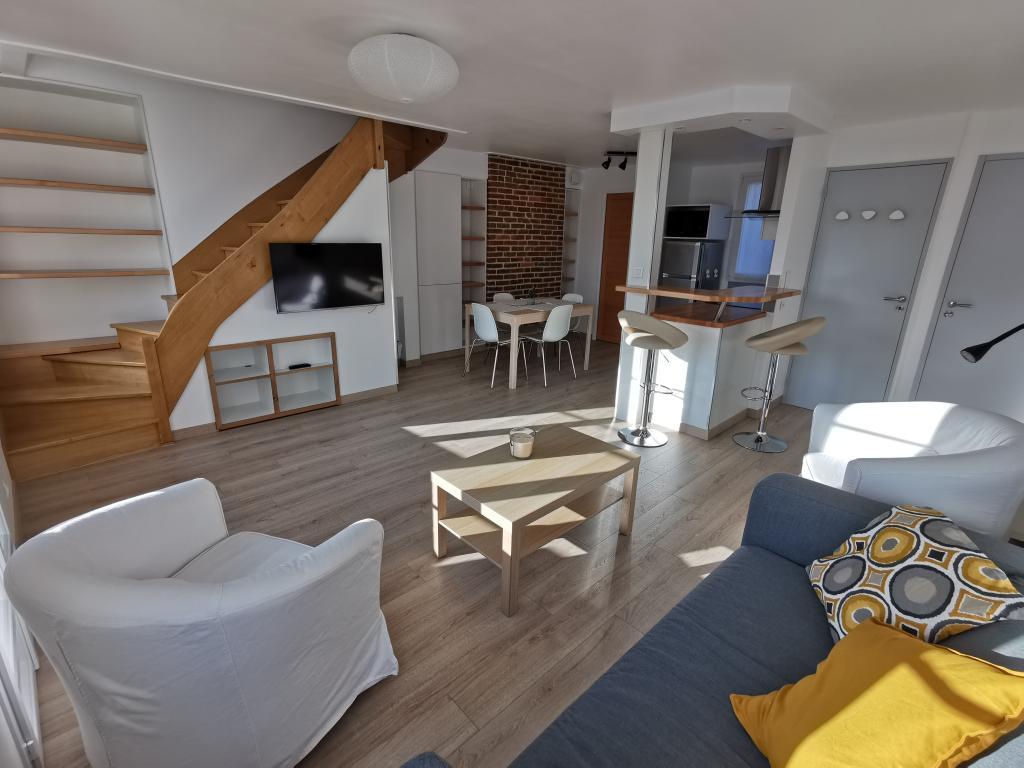 Location appartement beauvais entre particuliers - Location appartement meuble particulier ...