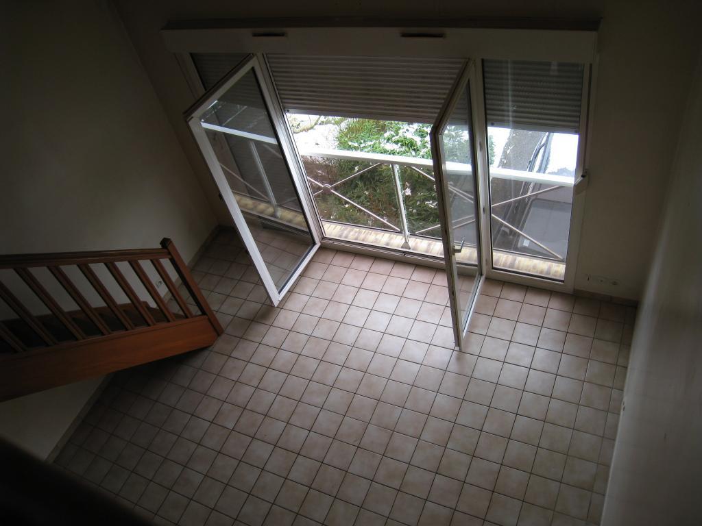 De particulier à particulier, appartement à Janville-sur-Juine, 33m²