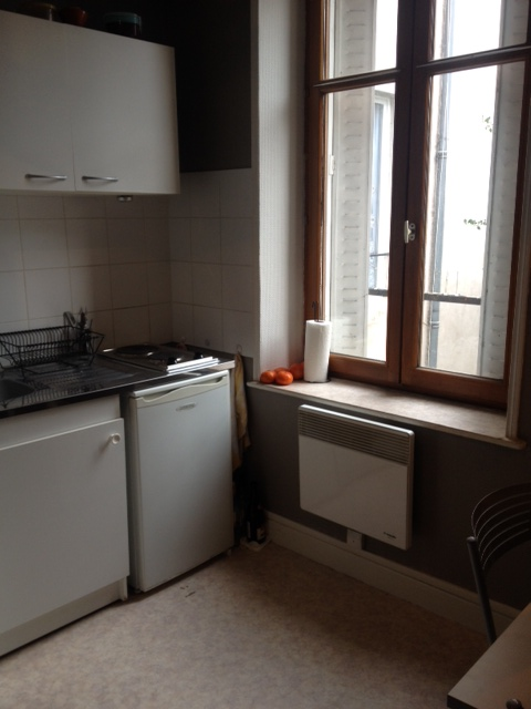 Location d 39 appartement entre particuliers nancy 415 for Location appartement atypique nancy