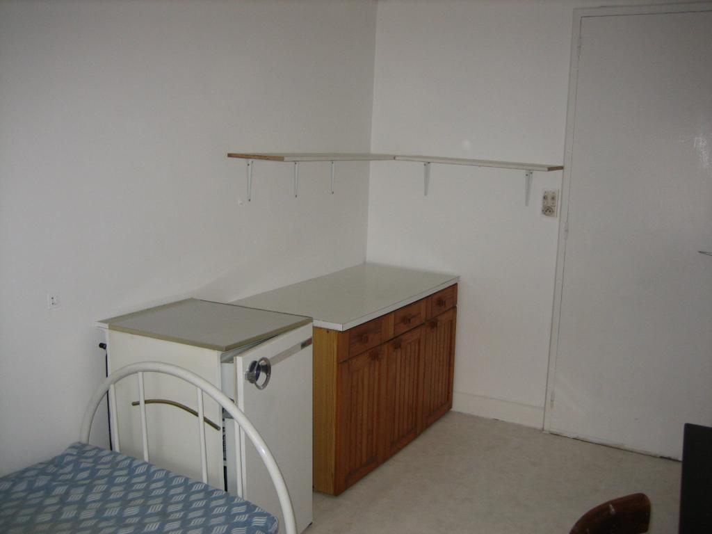 Location de chambre meubl e entre particuliers nancy for Chambre agriculture meurthe et moselle