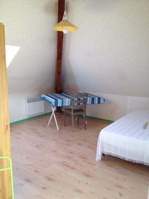 location meubl voiron entre particuliers. Black Bedroom Furniture Sets. Home Design Ideas