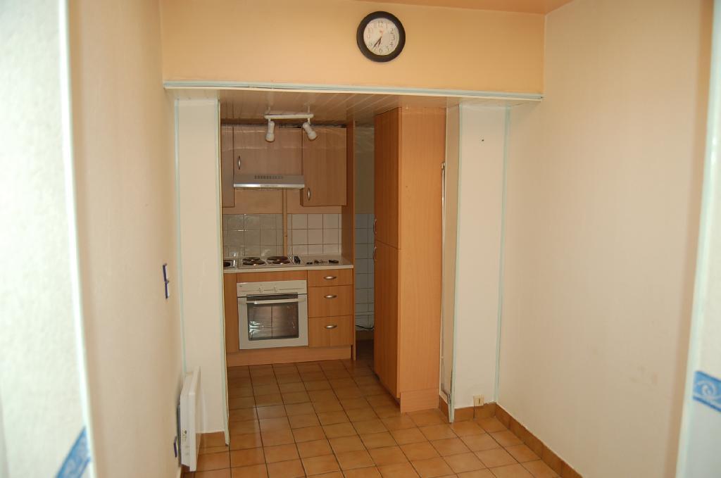 Le bon coin location d 39 appartement - Le bon coin 64 location appartement ...