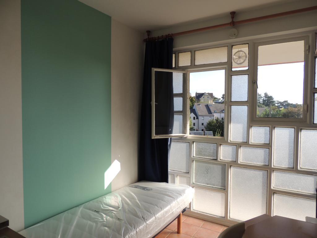 De particulier à particulier Le Havre, appartement chambre, 13m²