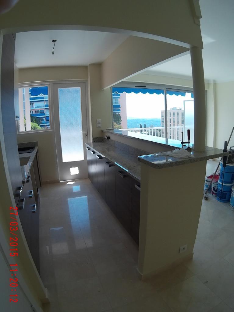 Location appartement entre particulier Grasse, de 72m² pour ce appartement