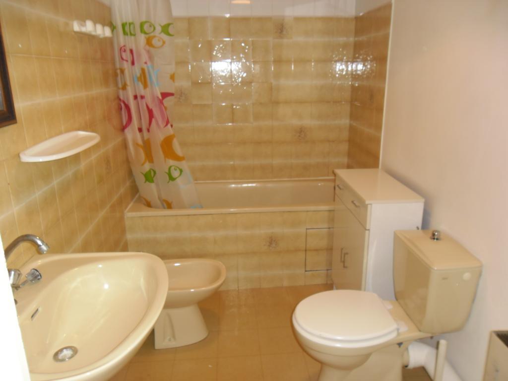 Location d 39 appartement t1 meubl sans frais d 39 agence for Location appartement meuble bayonne