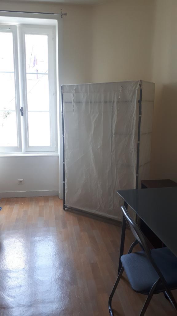 location chambre quimper particulier