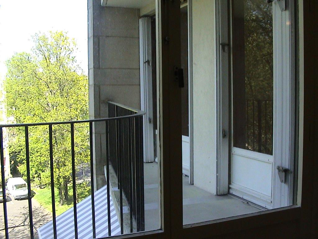 Location appartement T3 Nogent sur Oise - Photo 1