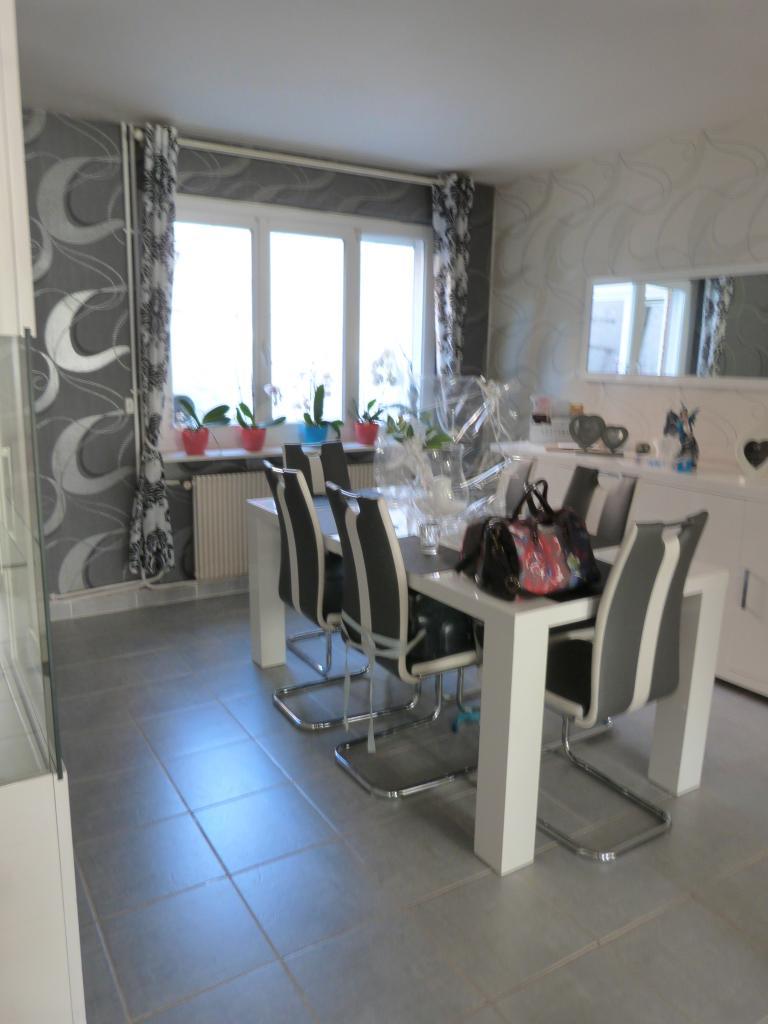 Location particulier à particulier, maison, de 90m² à Éleu-dit-Leauwette