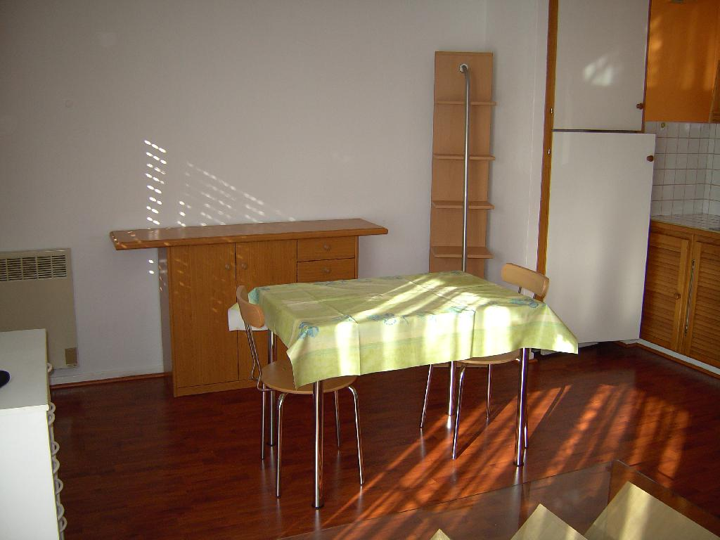 Location appartement T1 St Avold - Photo 3