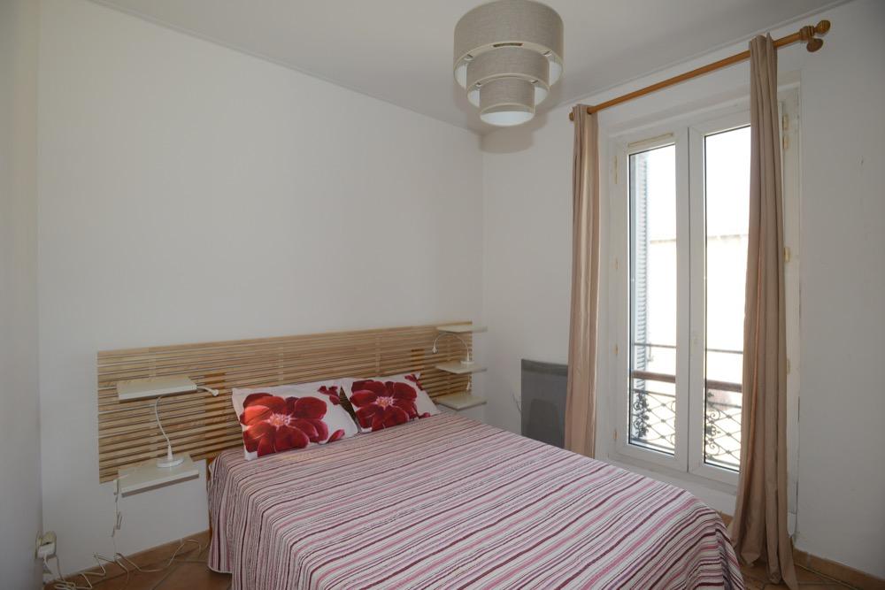 Particulier location Marseille 07, appartement, de 45m²