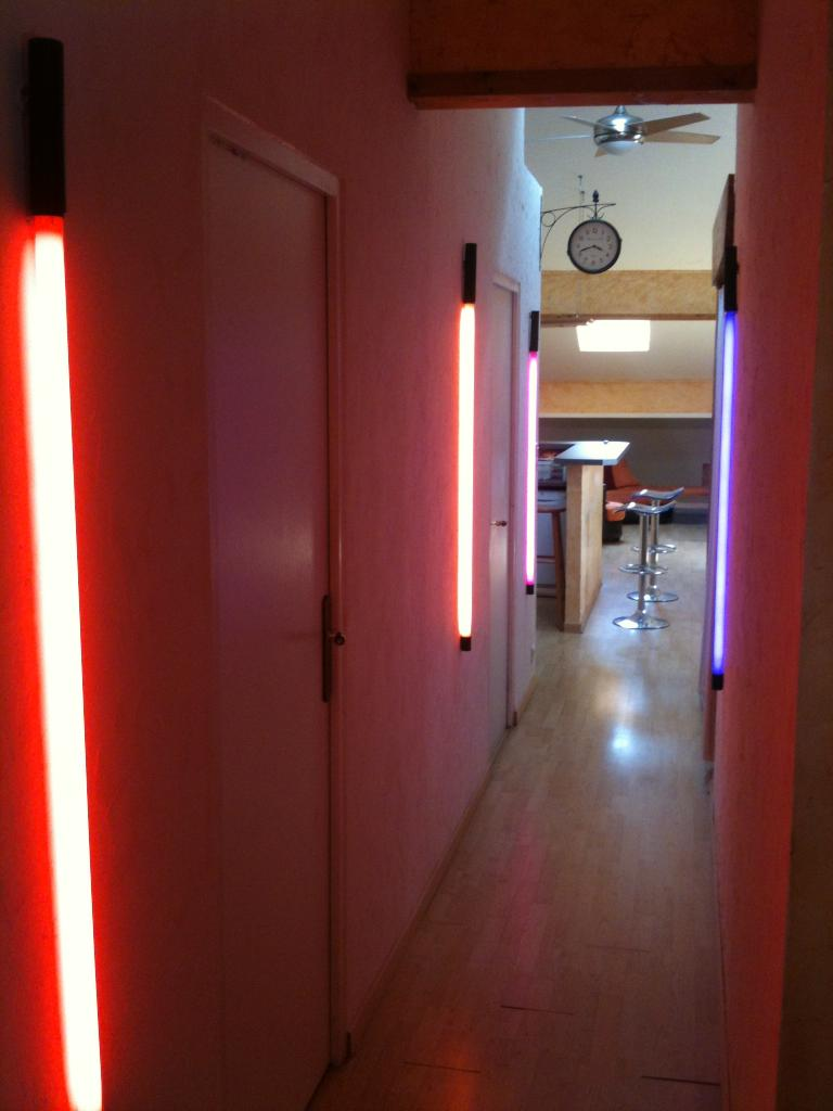 location d 39 appartement t3 meubl de particulier blagnac 980 125 m. Black Bedroom Furniture Sets. Home Design Ideas