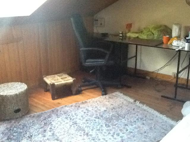 Location chambre Buc - Photo 2