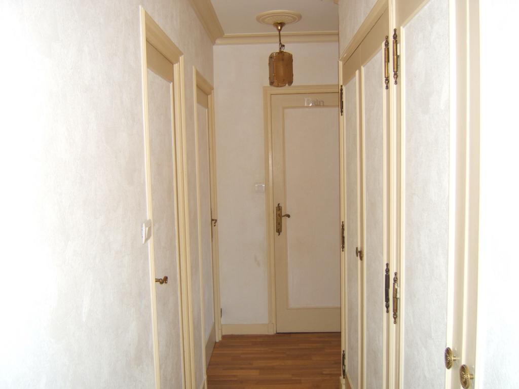 location d 39 appartement t4 de particulier brest 565. Black Bedroom Furniture Sets. Home Design Ideas