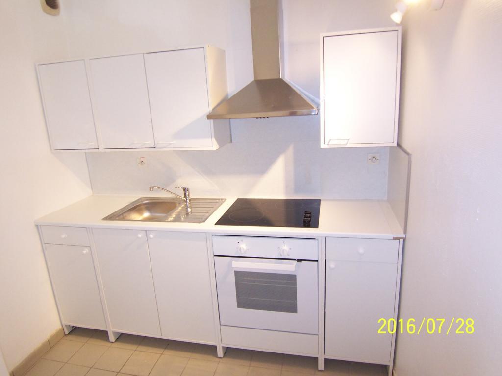 location d 39 appartement t2 de particulier lens 458 31 m. Black Bedroom Furniture Sets. Home Design Ideas