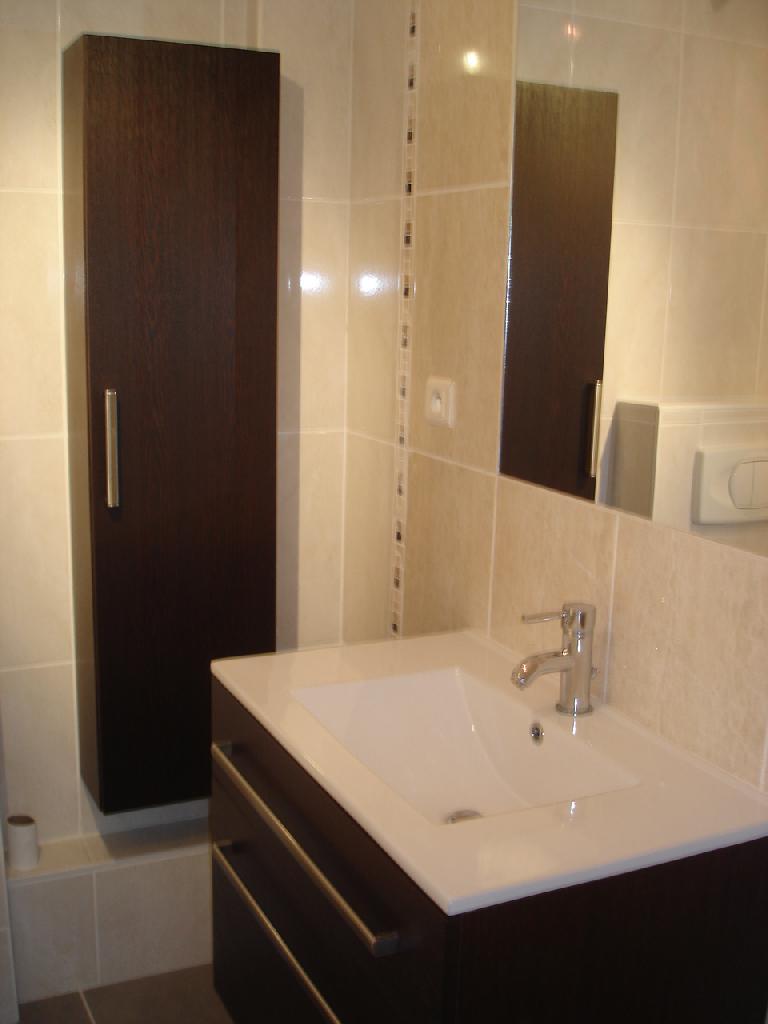 location d 39 appartement de particulier dijon 505 32 m. Black Bedroom Furniture Sets. Home Design Ideas