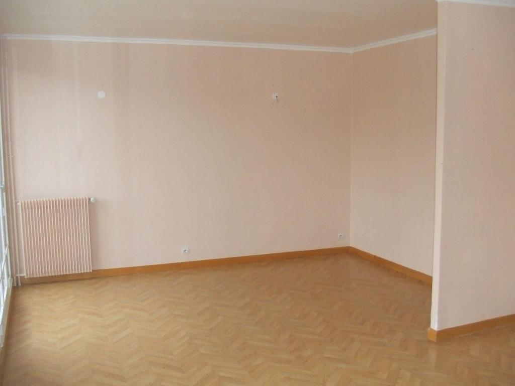 Location appartement T4 Villebon sur Yvette - Photo 3