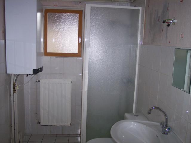 Location appartement T2 Vichy - Photo 2