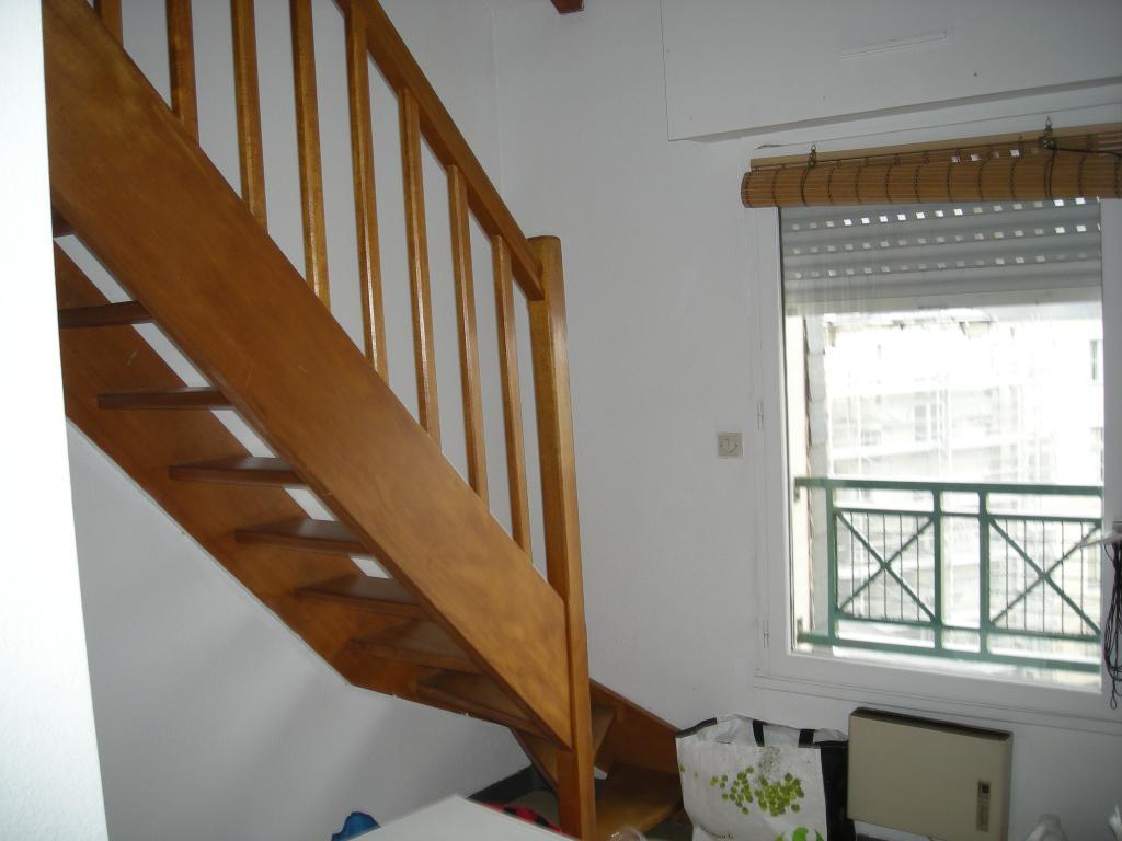 location d 39 appartement t2 de particulier particulier nantes 500 29 m. Black Bedroom Furniture Sets. Home Design Ideas