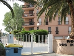 Location appartement T4 Frejus - Photo 1