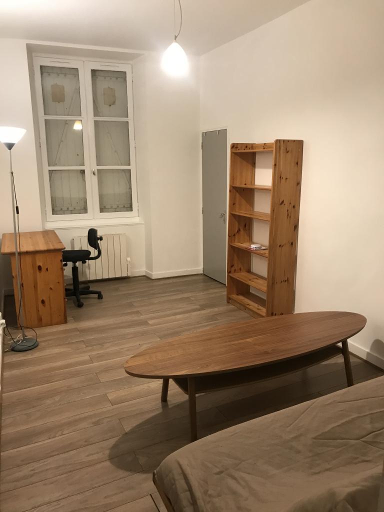 Location Meublé Poitiers De Particulier À Particulier