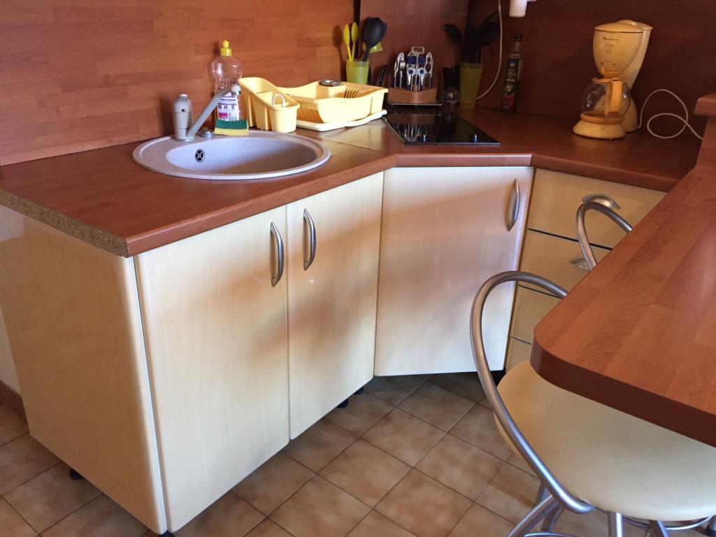 Location d 39 appartement meubl de particulier particulier sete 450 20 m - Location d appartement meuble ...