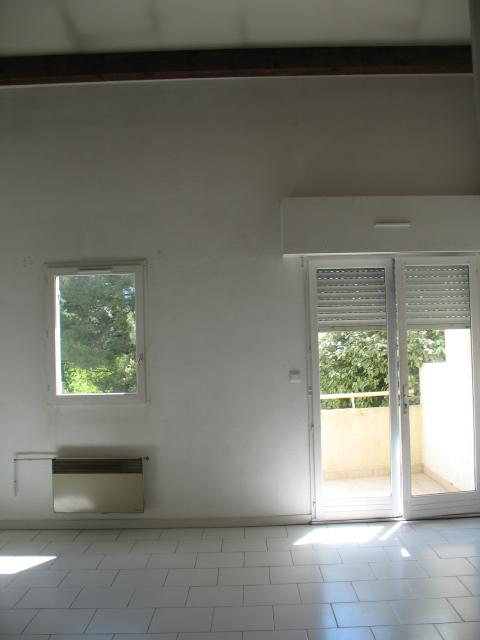Location appartement T2 Aix en Provence - Photo 2